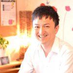 加藤仁基(KATO HIROKI)